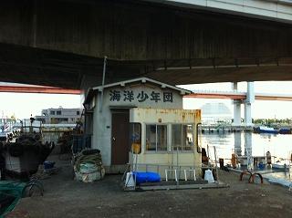 20121101-IMG_2560.jpg