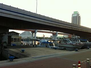 20121101-IMG_2562.jpg