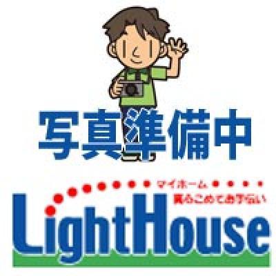 ファミリー(マンション・貸家・借家・一戸建て) グレース西大路